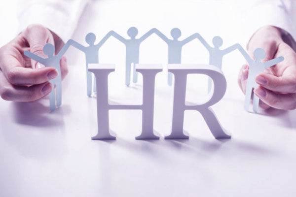 Importance of HR Department
